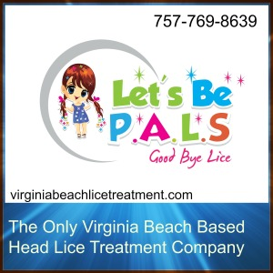 best lice treatment virginia beach