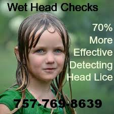 wetheadchecks