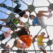 Head Lice Prevention Virignia