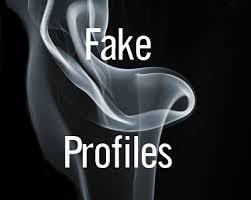 fake.profiles