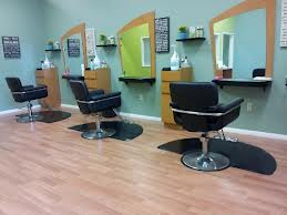 head lice treatment salon